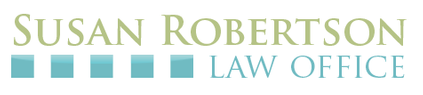 Susan Robertson Law Office